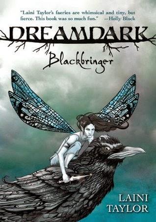 https://www.goodreads.com/book/show/6383491-blackbringer
