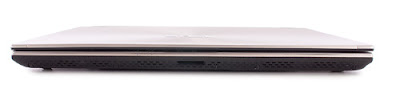 Asus U46E-BAL6