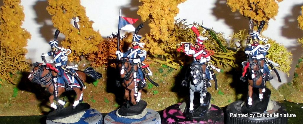Service de peinture - Eskice Miniature 3-CIMG1420