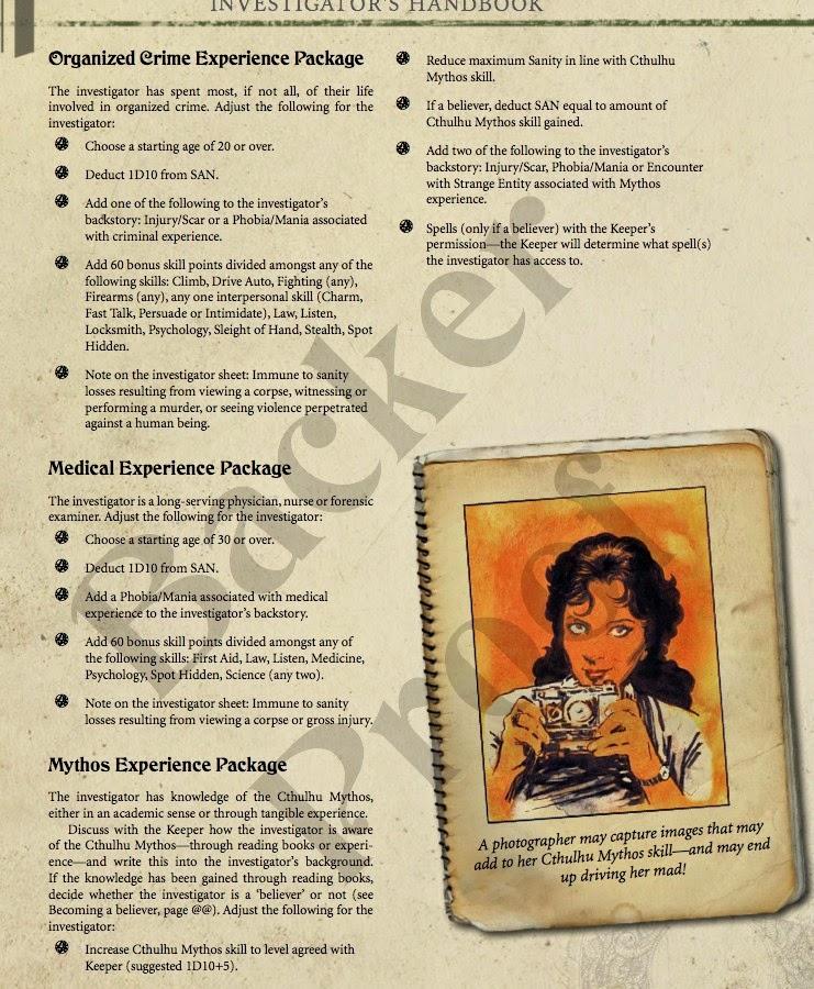 call of cthulhu 7th pdf