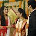 Rahul and Chinmayi wedding reception photos-mini-thumb-6