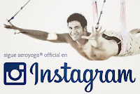 Sigue AeroYoga® Official en Instagram haz clic en www.instagram.com/aeroyoga y descubre cada dia nuevas imágenes con nuestros últimos métodos, equipos de certificación internacionales, nuestros queridos alumnos en cada pais, actividades y ofertas especiales para los seguidores...  #aero #aeroyoga #aerial #deporte #coaching #yoga #meditacion #pilates #aeropilates #fitness #aerialyoga #yogaaereo #pilatesaereo #health #wellness #argentina #mexico #colombia #venezuela #chile #peru #ecuador #us #canada #españa #yogaaerienfrance #instagramaerialyoga #instagramaeroyoga