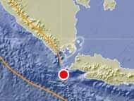 Gempa-6.0SR-Mengguncang-Pandeglang