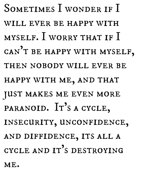 depression tumblr quotes - photo #20