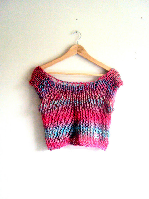 https://www.etsy.com/listing/238454151/special-price-women-crop-top-knit?ref=shop_home_feat_3