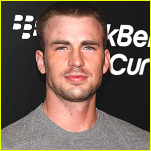 Chris Evans Pictures