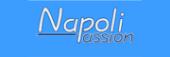 NapoliPassion