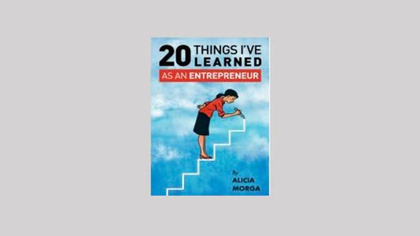 E-book para quem sonha com o Vale do Silício