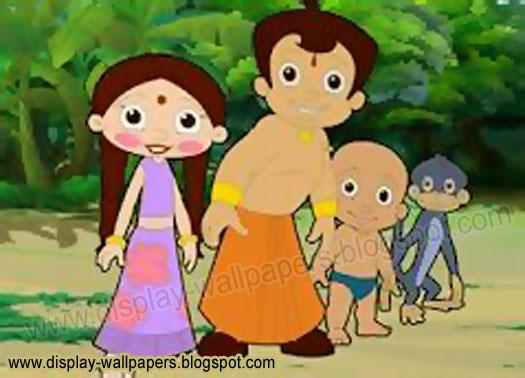 Chota bheem cartoon top pictures 100 free sharing these chota bheem