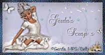 Gerda`s Scrap`s