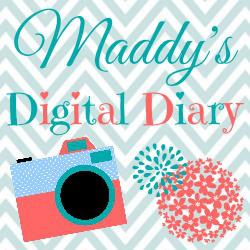maddysdigitaldiary.wordpress.com