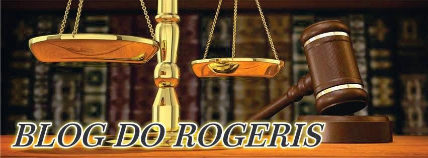 Blog do Rogeris
