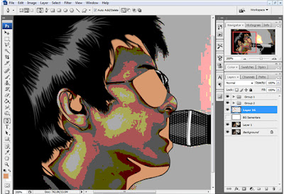 vector37 Tutorial Cara Membuat Vector Part 3 Dengan Photoshop