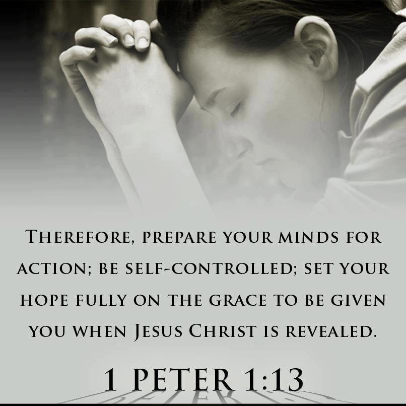 Christmas Cards 2012: 1 Peter 1 : 13 Bible Verse Wallpaper Christmas Snow Wallpaper Hd