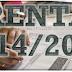 Ya podéis calcular la renta que se tendrá en cuenta para el curso de becas 2014/2015