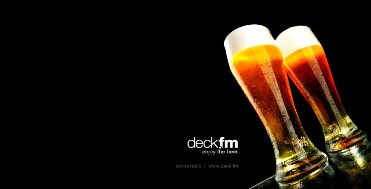 Beer HD Wallpapers