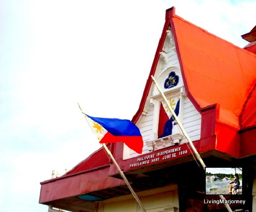 Philippine-Independence-Day-#HappyBdayPilipinas