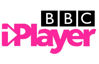 BBC iPlayer Fast Fixes