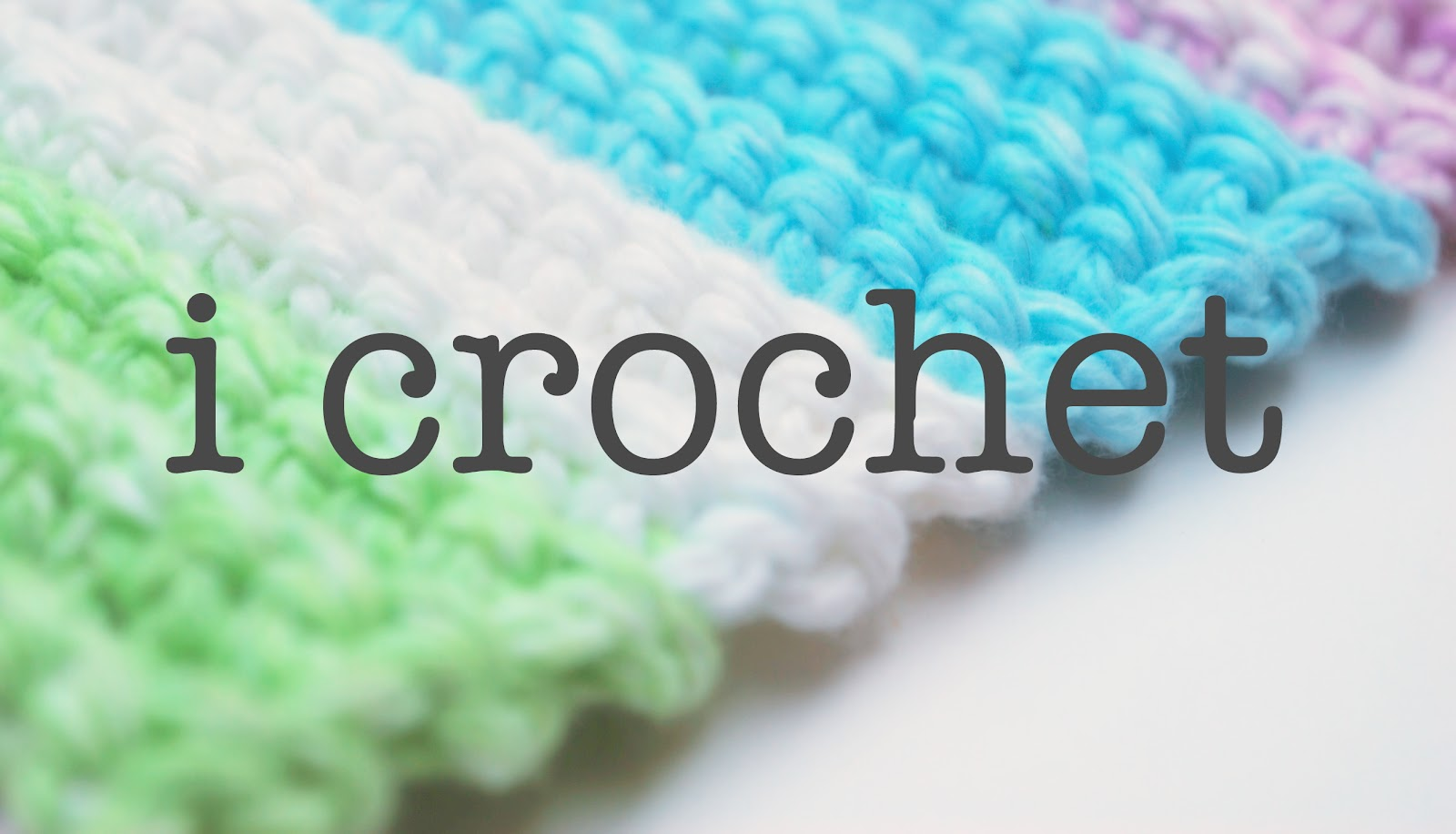 Crocheting Business : Crochet Business Card Templates Image