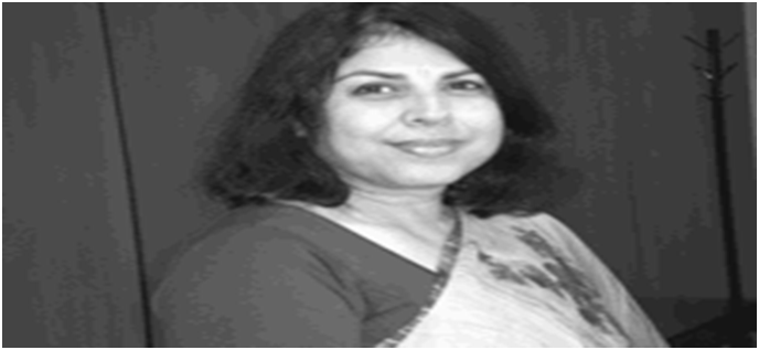 """chitra banerjee divakaruni indian movie new jersey Himachal pradesh university  """"indian movie, new jersey"""" by chitra banerjee divakaruni  the indian epic tradition: themes and."""