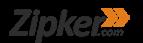Best Online Shopping Website for Women's Ethnic Wear | Zipker