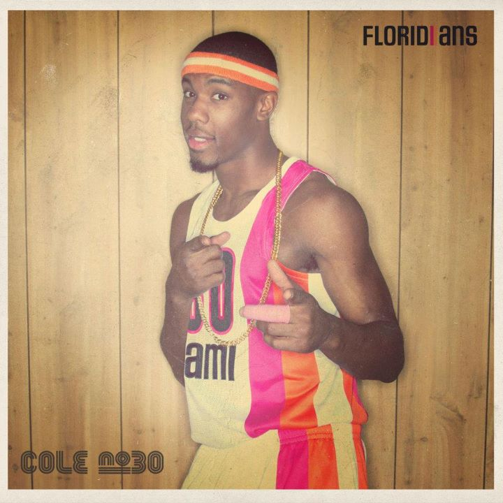 Goes Retro In Their 1971 Jersey Floridians Basketball Wallpapers