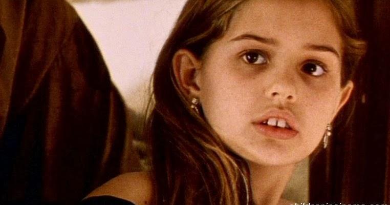 Coming-of-age Movies: Ogginoggen