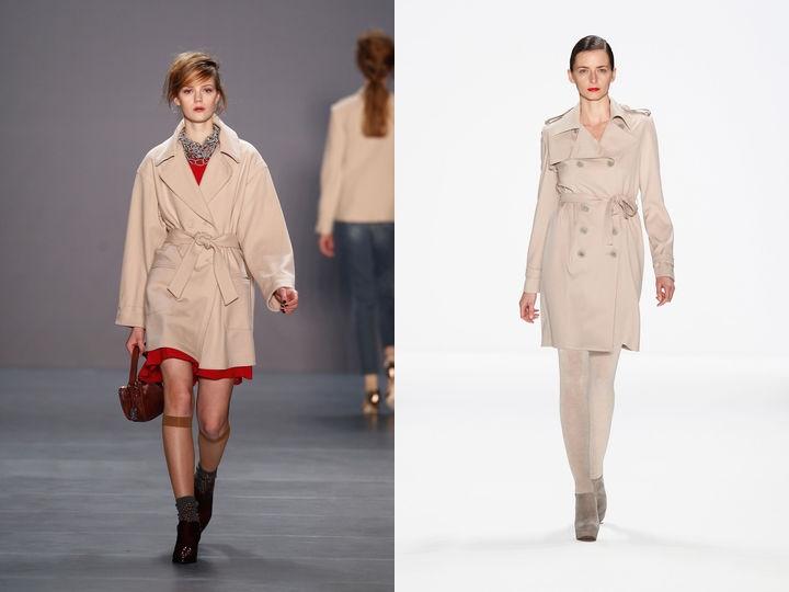 http://www.vogue.de/fashion-shows/berlin-fashion-week