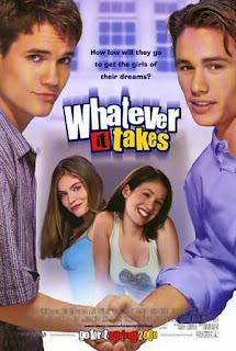 Watch Whatever It Takes (2000) movie free online