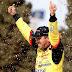 NCWTS Race Recap: ThorSport Racing's Matt Crafton captures first victory at Kansas Speedway