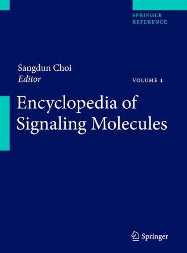 http://www.kingcheapebooks.com/2014/12/encyclopedia-of-signaling-molecules.html