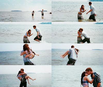 http://3.bp.blogspot.com/-FynkP8d_Xpk/UKfQKICSRxI/AAAAAAAASn0/eT2M9JJgWG8/s1600/avila11-beach-couple-couples-kiss-Favim.com-438688.jpg