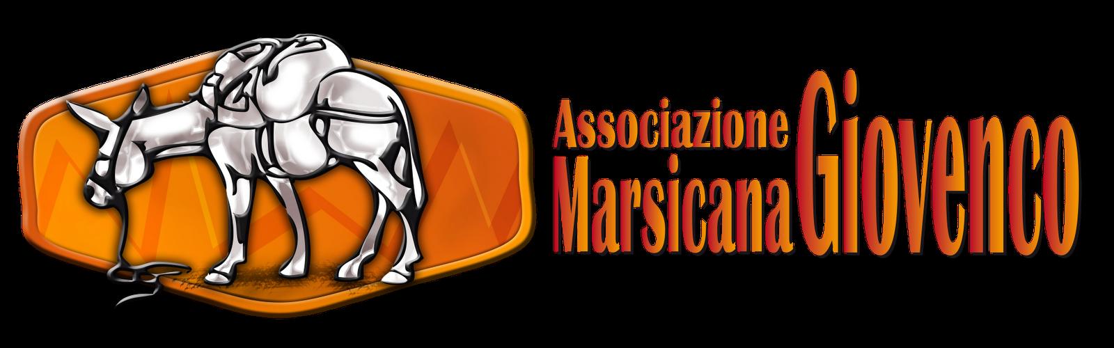 ASSOCIAZIONE MARSICANA-GIOVENCO