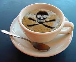 Makalah Tentang Pengaruh Kafein Terhadap Jumlah Sel Penyusun Blastosista