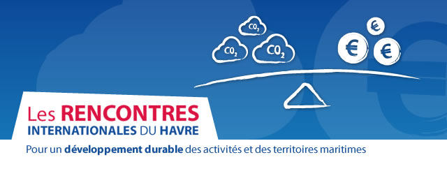 Rencontres internationales le havre