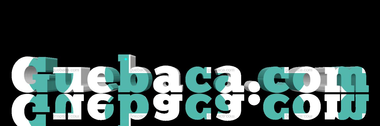 Guebaca.com