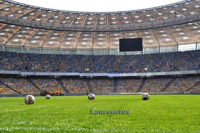 Foto_olympic_stadium_kiev_ukraina_12