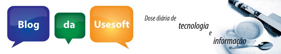 USESOFT - Solução em Tecnologia da Informação