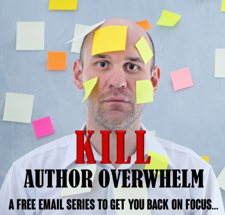 Access this FREE Email Series