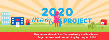 2020momproject