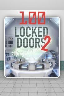 100 Locked Doors 2 apk