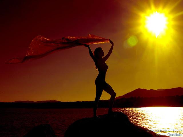 Banho de Sol Sem Proteção Para Obter Vitamina D é Desnecessário