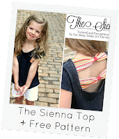 http://www.eatsleepmake.com/2014/07/the-sienna-top-tutorial-free-pattern.html