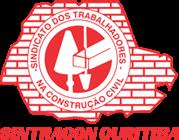 SINDICATO DOS TRABALHADORES DA CONSTRUÇÃO CÍVIL