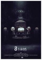 8 tiros (2015) drama con Leticia Brédice