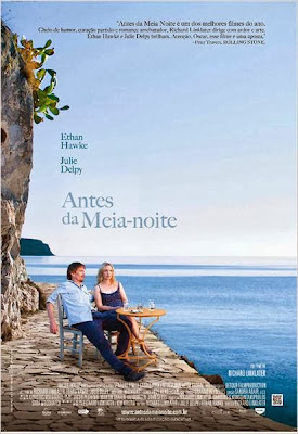 Download - Antes da Meia-Noite – BDRip AVI Dual Áudio + RMVB Dublado ( 2013 )