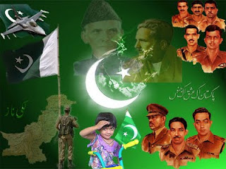 Pakistan Army Wallpaper 100012 Pak Army, Paki Army, Pakistan Army Pictures, Pakistan Army, Pakistan Army Wallpaper,