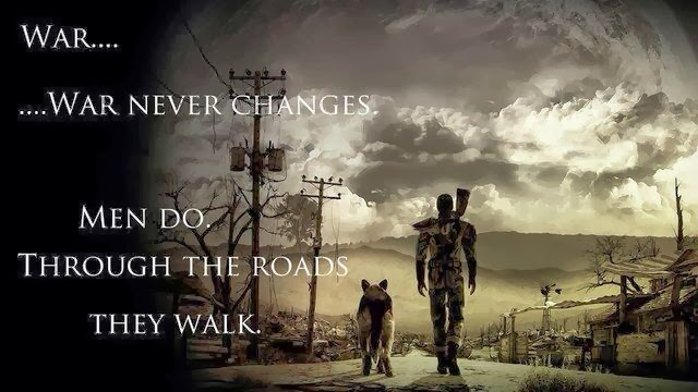 best quotes video games quote