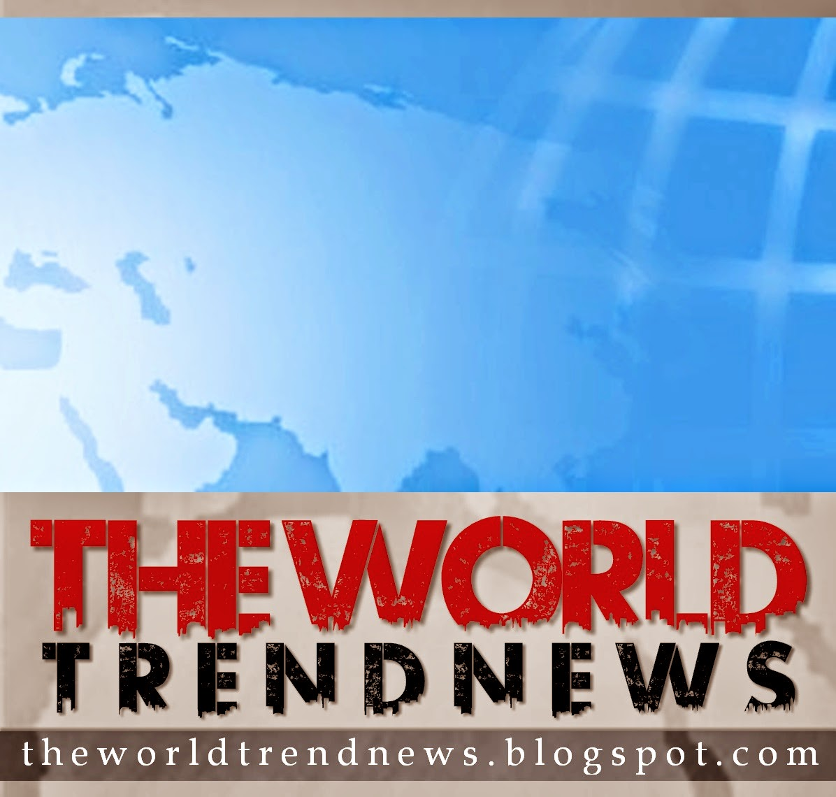 Trend Update,     Trend News,     World Trend News ,     Press Room,     Our History,World Breaking News, World, World News, Trends News, Trends Update, Sports Opinion,