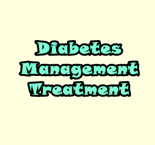 How expensive is diabetes treatment for cats walmart
